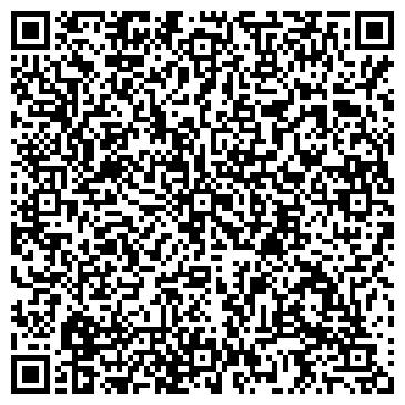 QR-код с контактной информацией организации МОЙ МАЛЫШ ЦЕНТР РОДИТЕЛЬСКОЙ КУЛЬТУРЫ