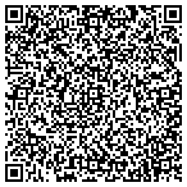 QR-код с контактной информацией организации КАРДИОЛОГИЧЕСКОЕ БЮРО МСЭ №2
