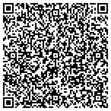QR-код с контактной информацией организации ОТРИ ОРТОПЕДИЧЕСКИЙ ЦЕНТР