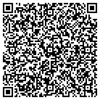 QR-код с контактной информацией организации ОПТИК ЧУЕВ