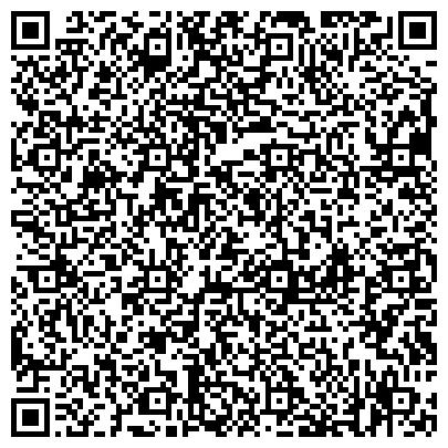 QR-код с контактной информацией организации АПТЕКА ГТПП ФАРМАЦИЯ №370, ФИЛИАЛ; АТОН F, АПТЕКА, ООО, ФИЛИАЛ