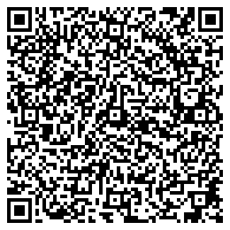 QR-код с контактной информацией организации ЗАО БЕНИТ