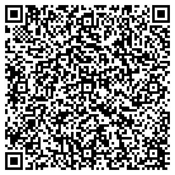 QR-код с контактной информацией организации АПТЕКА №2 ВИТА