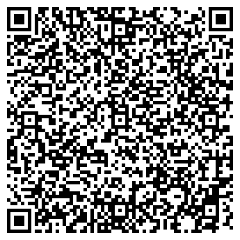 QR-код с контактной информацией организации АПТЕКА №270