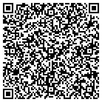 QR-код с контактной информацией организации №223 АПТЕКА