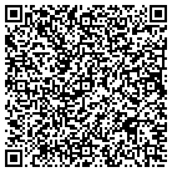 QR-код с контактной информацией организации №290 АПТЕКА