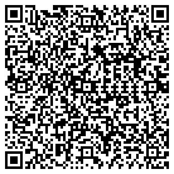 QR-код с контактной информацией организации №310 АПТЕКА