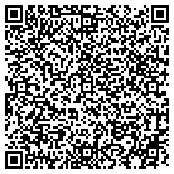 QR-код с контактной информацией организации АПТЕКА №383