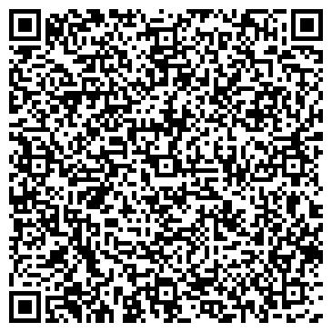 QR-код с контактной информацией организации АПТЕКА №9, ФИЛИАЛ АПТЕКИ №20