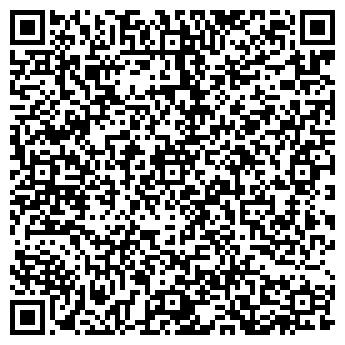 QR-код с контактной информацией организации АПТЕКА №12
