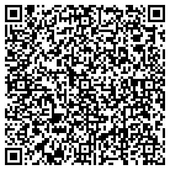 QR-код с контактной информацией организации АПТЕКА №17, ФИЛИАЛ