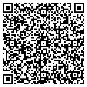 QR-код с контактной информацией организации АПТЕКА №308