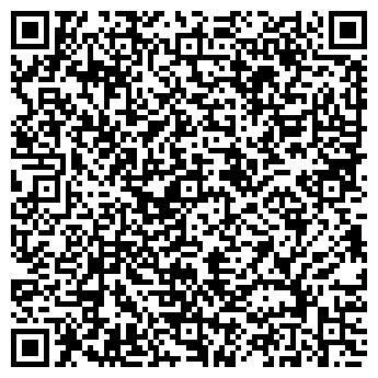 QR-код с контактной информацией организации АПТЕКА №316