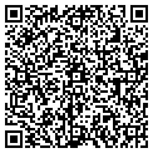 QR-код с контактной информацией организации АПТЕКА №336