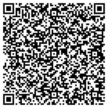 QR-код с контактной информацией организации АПТЕКА №450