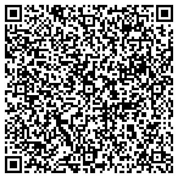 QR-код с контактной информацией организации АПТЕКА ГТПП ФАРМАЦИЯ №7