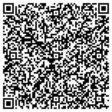 QR-код с контактной информацией организации АПТЕКА ГТПП ФАРМАЦИЯ №317