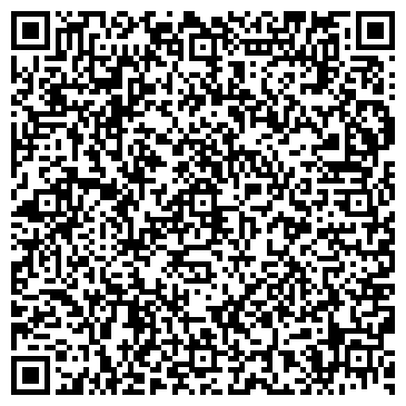 QR-код с контактной информацией организации АПТЕКА ГТПП ФАРМАЦИЯ №393