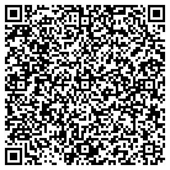 QR-код с контактной информацией организации АПТЕКА МЕДИКС