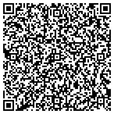 QR-код с контактной информацией организации АПТЕКА ООО АИКОМ-ФАРМ №1