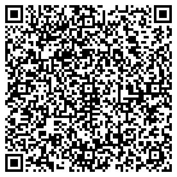 QR-код с контактной информацией организации АПТЕКА ООО КЛЕАНТ №1