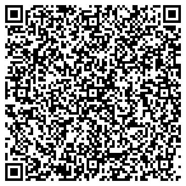 QR-код с контактной информацией организации АПТЕКА ООО ЮГ-ФАРМ №6