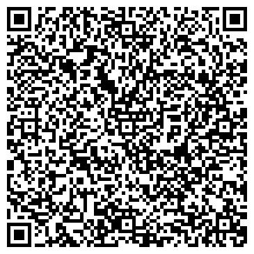 QR-код с контактной информацией организации АПТЕКА РОСТОВСКОЙ ФАРМАЦЕВТИЧЕСКОЙ ФАБРИКИ