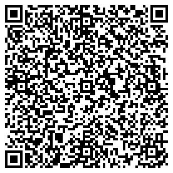 QR-код с контактной информацией организации АПТЕКА СКЖД №1