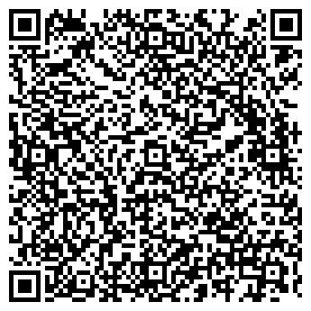 QR-код с контактной информацией организации АПТЕКА ФАРМА-СИ