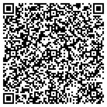 QR-код с контактной информацией организации АПТЕКА ФАРРОС