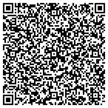 QR-код с контактной информацией организации АПТЕЧНЫЙ КИОСК ИЧП СПОРТ №2