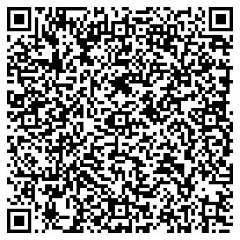 QR-код с контактной информацией организации ВГ И К, ООО