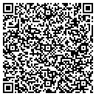 QR-код с контактной информацией организации ВИОЛА-6