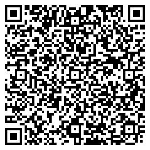 QR-код с контактной информацией организации ГЕЛЕЯ