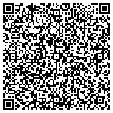 QR-код с контактной информацией организации ДУБРАВА-2, АПТЕКА ООО ДУБРАВА