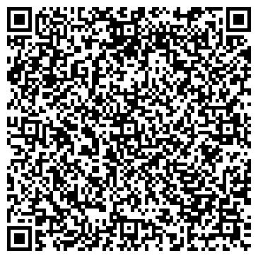QR-код с контактной информацией организации ЗЕЛЕНАЯ АПТЕКА, ЧП ВЛАСОВА В. Н.