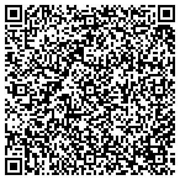 QR-код с контактной информацией организации ОФТАЛЬМОЛОГИЧЕСКАЯ АПТЕКА