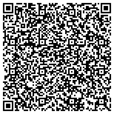 QR-код с контактной информацией организации ГОРОДСКАЯ УЧАСТКОВАЯ ВЕТЕРИНАРНАЯ ЛЕЧЕБНИЦА №1