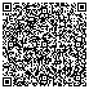 QR-код с контактной информацией организации СОЮЗ КУРОРТ, ООО