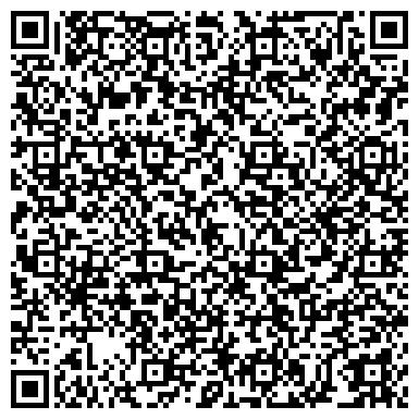 QR-код с контактной информацией организации СОСНОВАЯ ДАЧА ОБЛАСТНОЙ ДЕТСКИЙ ТУБЕРКУЛЕЗНЫЙ САНАТОРИЙ