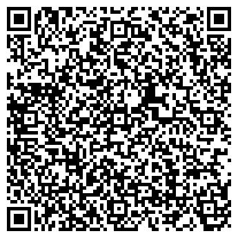 QR-код с контактной информацией организации РОСТОВСКИЙ САНАТОРИЙ