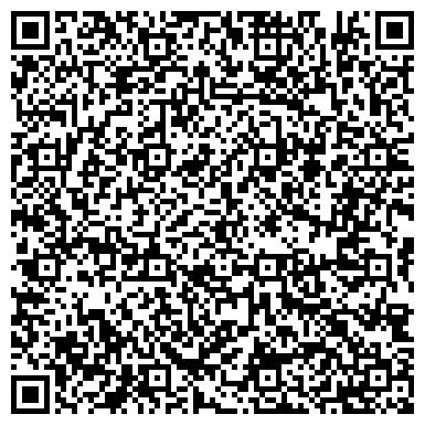 QR-код с контактной информацией организации УПРАВЛЕНИЕ ФЕДЕРАЛЬНОЙ ПОЧТОВОЙ СВЯЗИ РЕСПУБЛИКИ КАЛМЫКИИ