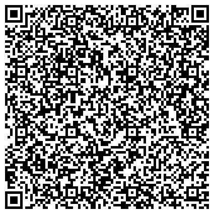 QR-код с контактной информацией организации ЕПАРХИАЛЬНОЕ УПРАВЛЕНИЕ РОСТОВСКОЙ ЕПАРХИИ РУССКОЙ ПРАВОСЛАВНОЙ ЦЕРКВИ МОСКОВСКОГО ПАТРИАРХАТА