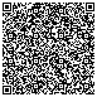 QR-код с контактной информацией организации КАФЕДРАЛЬНЫЙ СОБОР РОЖДЕСТВА ПРЕСВЯТОЙ БОГОРОДИЦЫ