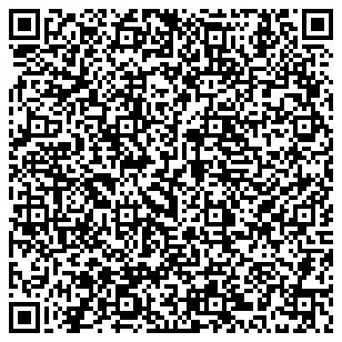 """QR-код с контактной информацией организации Донской православный центр """"София"""""""