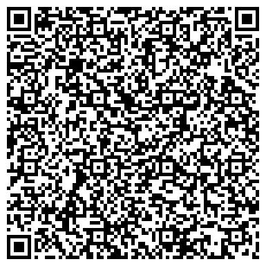 QR-код с контактной информацией организации ОБЛАСТНОЙ ЦЕНТР ТВОРЧЕСТВА УЧАЩЕЙСЯ МОЛОДЕЖИ