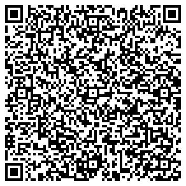 QR-код с контактной информацией организации ТОРГОВЫЙ ДОМ ПЯТИГОРСКСЕЛЬМАШ - ДОН