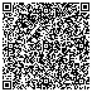 QR-код с контактной информацией организации ДОНСКАЯ ПРОДОВОЛЬСТВЕННАЯ КОМПАНИЯ