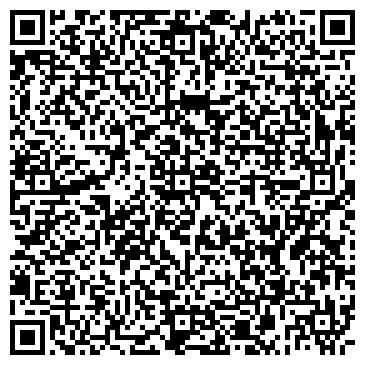 QR-код с контактной информацией организации ПРИРОДА, АГРОПРОМЫШЛЕННЫЙ ХОЛДИНГ