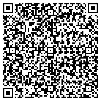QR-код с контактной информацией организации КОЖАНОВ И К
